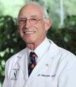 Dr.-Silverstein-235-x-273-1.jpg