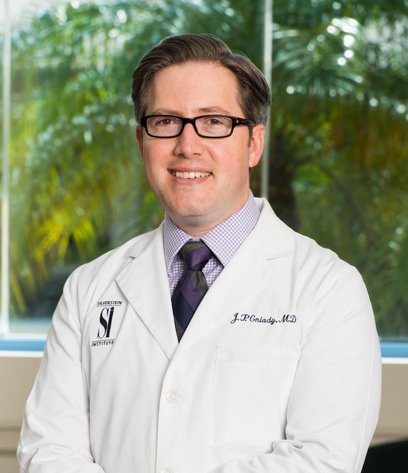Dr Gnaidy