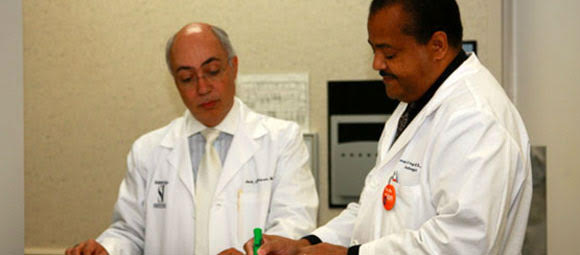 Florida Ear and Sinus Center