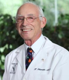 Dr. Silverstein