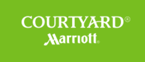 Courtyyard By Marriot
