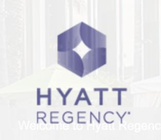Hyatt Sarasota