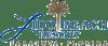 Lido Logo
