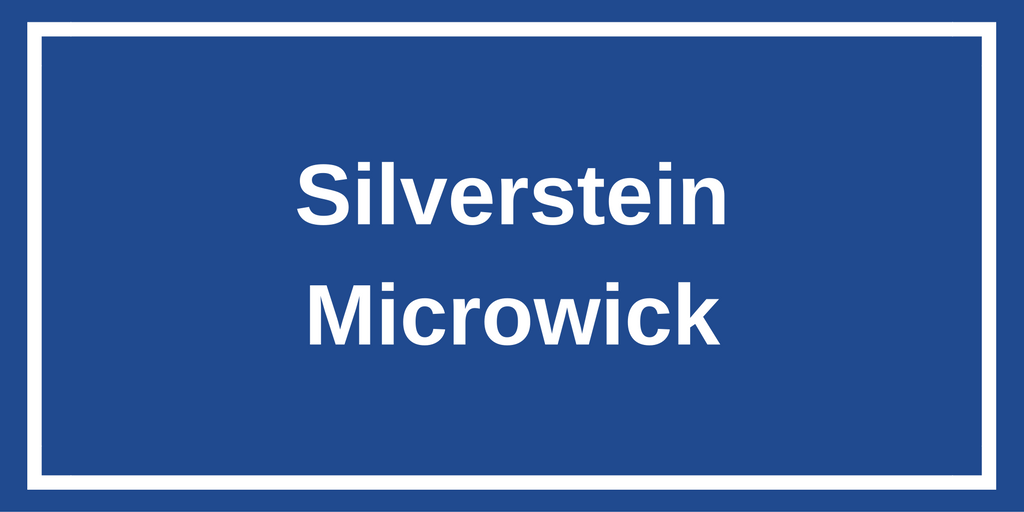 Silverstein Microwick