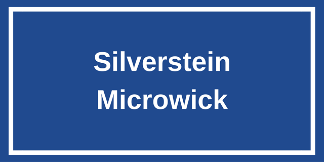 Silverstein Microwick