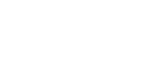 Silverstein Institute