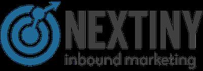 Nextiny Inbound Marketing