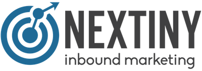 Nextiny Inbound Marketing