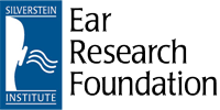 Ear Research Foundation